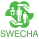 Swecha Physio and yoga center by PHYSIO PLUS