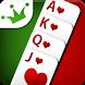 Burraco: gioco di carte gratis by Jogatina.com