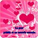 frases de corazón by marianoapp