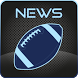 Tennessee Football News by NDO Sport News