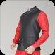 Modi Jackets Suit 2016 by New Fashion 2016