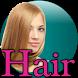 Hair Growth & Style