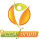 CCA Forum by OpenConcept Systems, Inc.