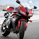 Jigsaw Puzzle Honda CBR 1000RR by passmemo