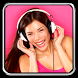 Free Pop Radio by Popular Radio Stations