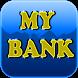 Prank Bank Pro by COMPUTERSS