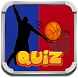 Basketball Player Quiz by Public Illusions