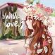 Jessica Jung Wallpaper by rensiyun90