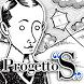 Guglielmo Marconi: Progetto S by Rising Pixel