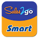Smart-Acc Sales2Go by Smart-Acc Solutions