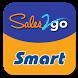 Smart-Acc Sales2Go