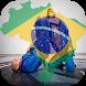 Brazilian Jiu-Jitsu (BJJ) by Wawplay Apps