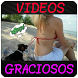 Funny videos by Maribel Medina
