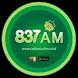 Radio Muslim 837AM Jakarta