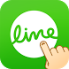LINE Brush by LINE Corporation