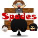 Spades (paid) by M. now Apps