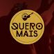 EvangelizarApp Shalom Rio