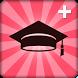 Högskoleprovet Plus by Utbildningsappar