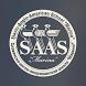 SAAS Marina by Engage / DigitasLBi Russia