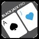 Black Jack Pro by zsquare