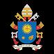 Liturgia Diária - Enc Católica by Coisas da Web