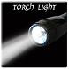Torchlight with Strobos by ABK Games
