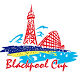 Blackpool Cup by AppBuild.io
