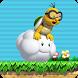 Super Lakitu Odyssey by Owl Exterminators
