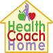 Health Coach Home by Jennifer Meador, CHHC, AADP
