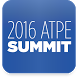 2016 ATPE Summit by Core-apps
