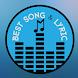Brad Paisley - Song & Lyrics by UHANE DEVELOPER