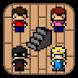 Infinite Tower by Digital Samurai Games