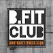 BFIT CLUB - Morocco