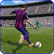 ⚽ Real Football League dream by HATCOM Inc.