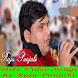 Hits Video Songs Raju Punjabi by HITSAPPSINDIA