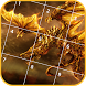 Dragons Jigsaw Puzzles by Puzzle Game Fun