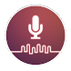 Voice Recorder by Vertice Zone