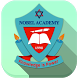 Nobel Academy by inGrails Co.