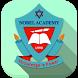 Nobel Academy by inGrails Co.