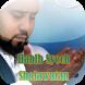 Lagu Sholawat Habib Syech Solo by Habib Syech Channel