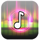 Music Audio Player Pro by Lologame