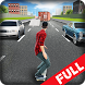 Street Skater 3D: 2 FULL by Play365