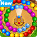 Jungle Marble Blast by Match 3 Christmas