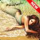 Mermaid Wallpaper by GoaliSoft