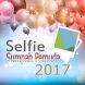 Selfie With Hari Sumpah Pemuda