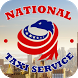National Car Service by LimoSys Software