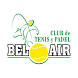 Club de Tenis y Pádel Bel-Air by Syltek Solutions