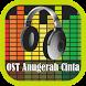 OST Anugerah Cinta by Akifa Apps