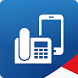 Business Telephony by Swisscom (Switzerland) Ltd