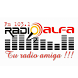 RADIO ALFA BALCARCE by VeemeSoft